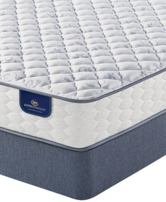 Twin Size Mattresses Macy s