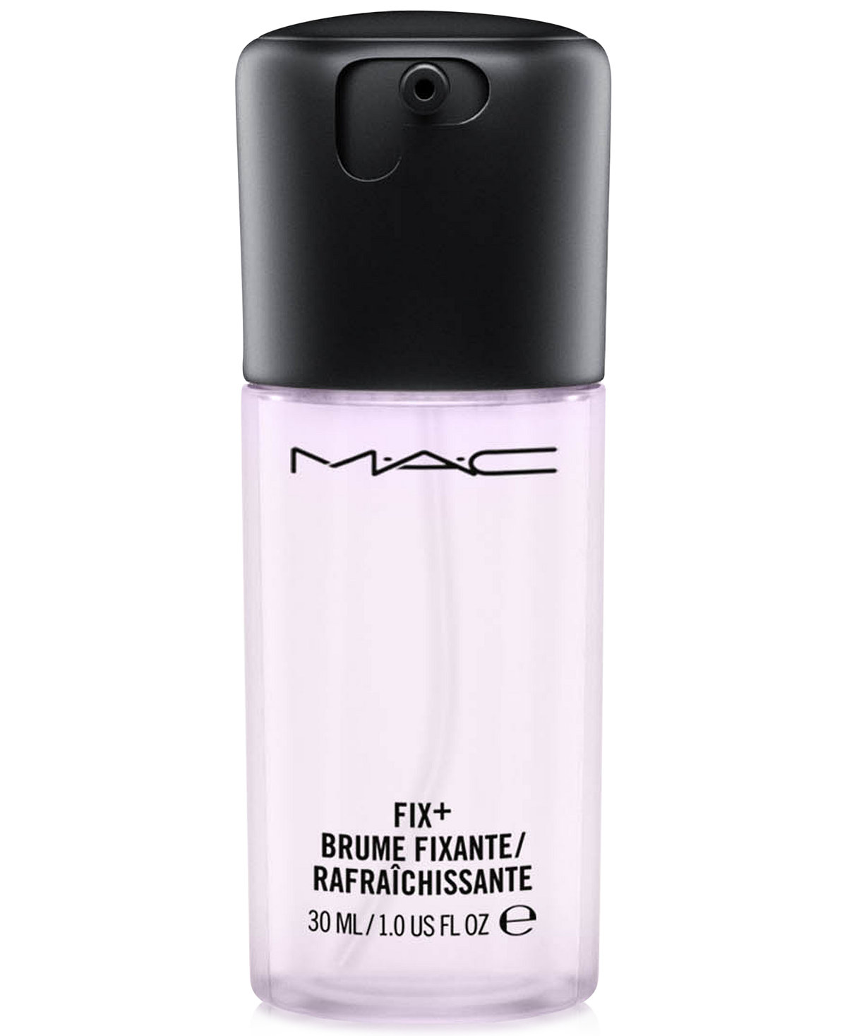 MAC Prep + Prime Fix+ Lavender