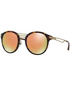 Eyewear Sunglasses, VO5132S