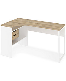 Fedell Desk, Quick Ship