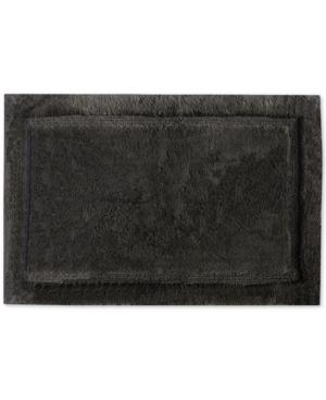 Grund Asheville Series 24 x 60 Organic Cotton Bath Rug Bedding