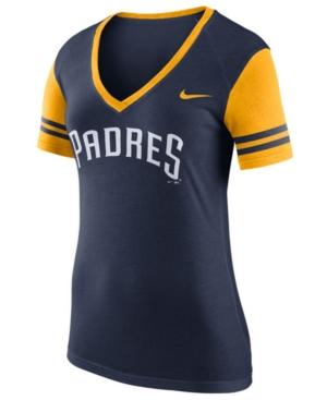 Nike Women's San Diego...