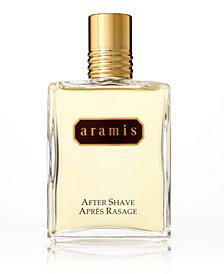 Aramis After Shave, 4 oz.