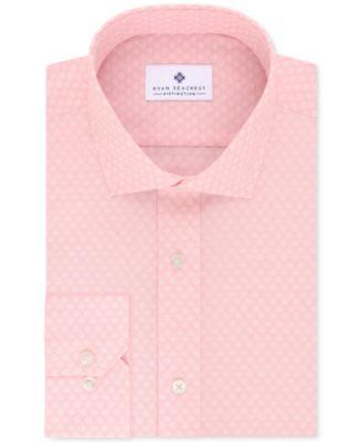 Mens evening dress shirts