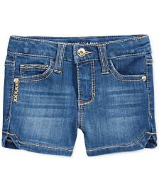 Denim Shorts: Shop Denim Shorts - Macy's