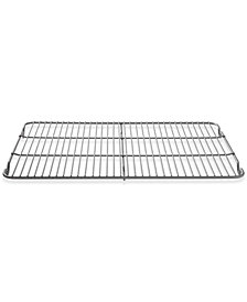 "Calphalon Signature Non-Stick 12"" x 17"" Cooling Rack"