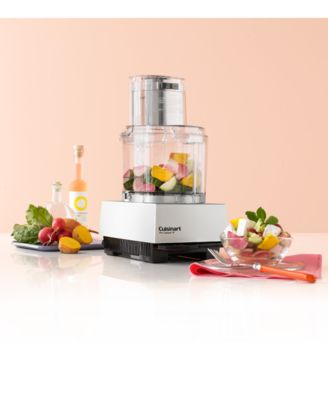 Image of Cuisinart DLC-8SBCY Food Processor, 11 Cup Pro Custom