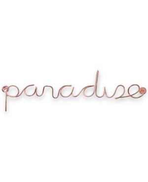 Umbra Paradise Home Accent...