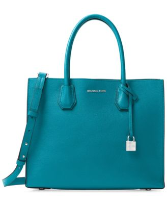 Image of MICHAEL Michael Kors Studio Mercer Large Convertible Tote