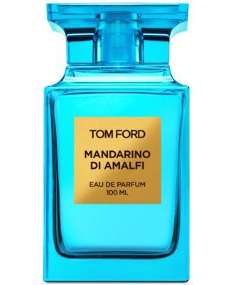 Mandarino di Amalfi Eau de Parfum Spray, 3.4 oz