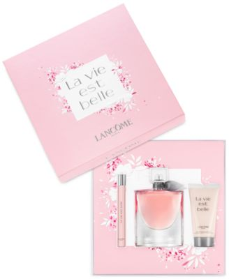 Image of Lancôme 3-Pc. La Vie Est Belle Mother's Day Gift Set
