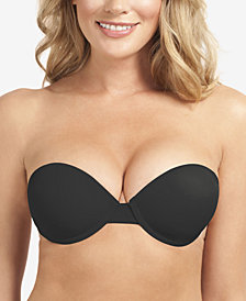 Fashion Forms Go Bare Ultimate Boost Bra MC564