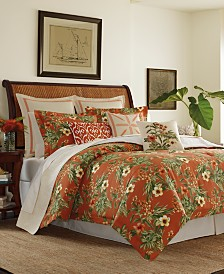 Tommy Bahama Home Rio Bedding Collection