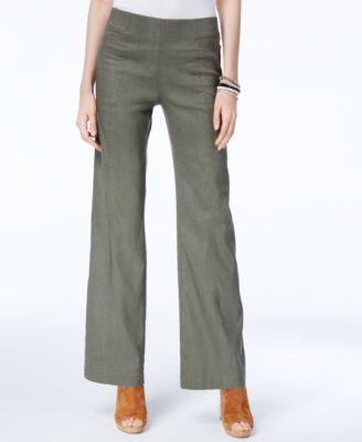 Linen Pants For Women obzRl3y8