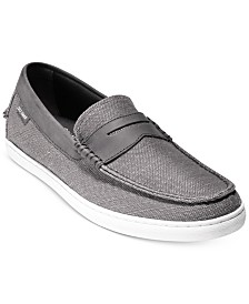6bfc3de6654 Gray Penny Loafers  Shop Penny Loafers - Macy s