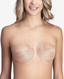 Fashion Forms Adhesive Body Bra MC110
