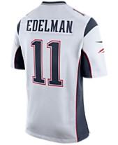 1f15546c New England Patriots NFL Fan Shop: Jerseys Apparel, Hats & Gear - Macy's