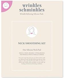Neck Smoothing Kit