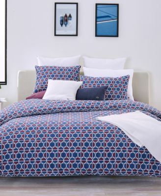 oversized king bedding - shop for and buy oversized king bedding