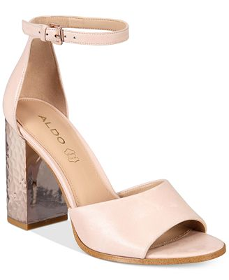 aldo shoes exchange policy macy s bridal registry