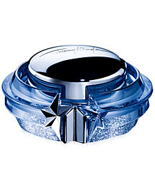 Mugler ANGEL Body Cream, 6.9 oz.