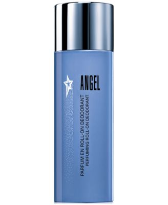 ANGEL Roll-On Deodorant, 1.8 oz.