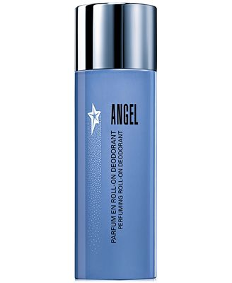 ANGEL by MUGLER Roll-On Deodorant, 1.8 oz