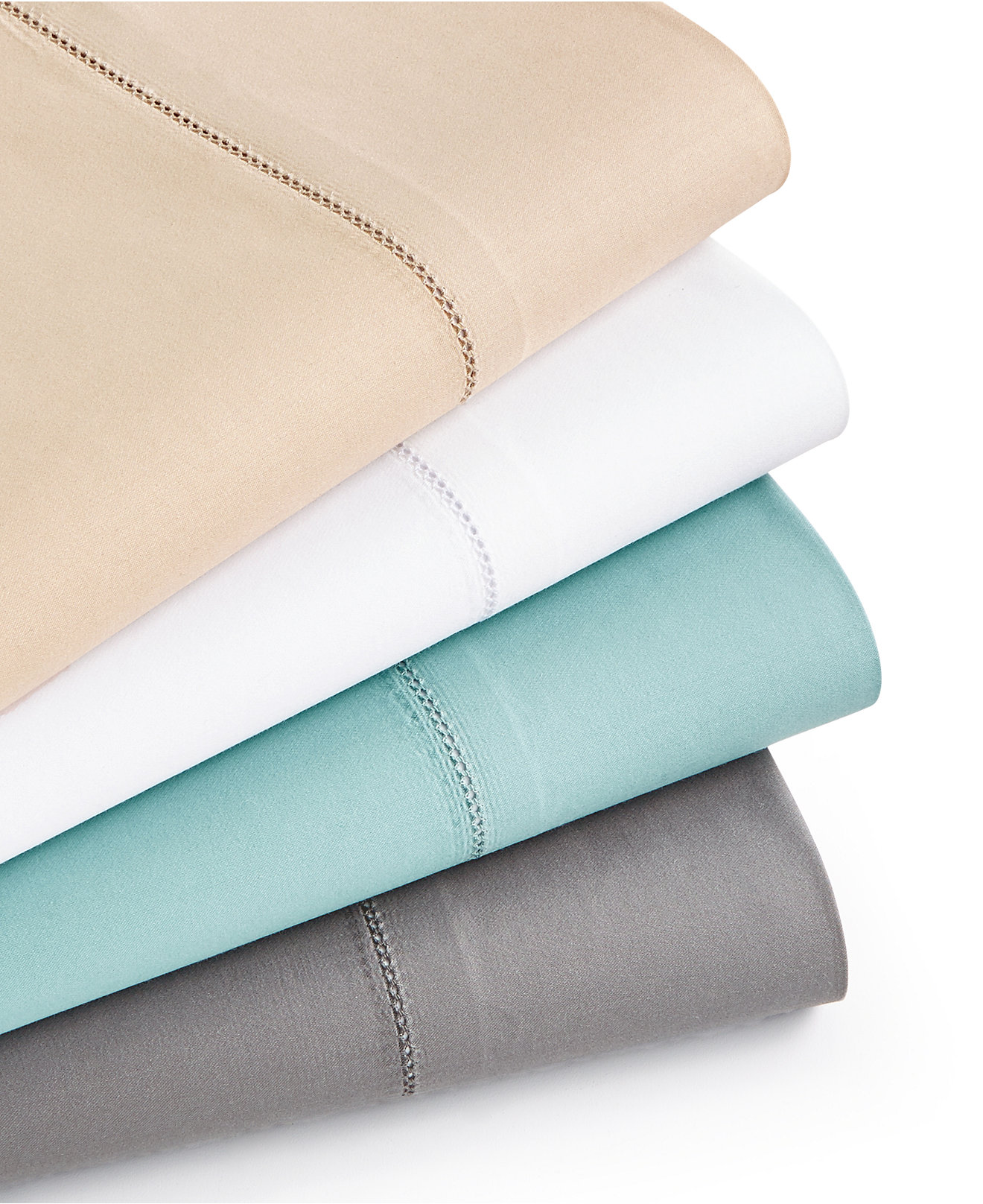 best sheet fabric 100 best fabric for sheets amazon com utopia