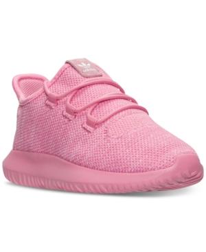 adidas Little Girls'...