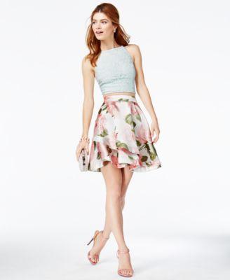 macys prom dresses juniors – fashion dresses