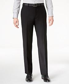 Modern Fit Pants