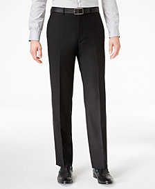 Calvin Klein Modern Fit Pants