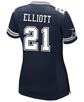 dallas cowboys apparel - Shop for and Buy dallas cowboys apparel ... b617efc7b