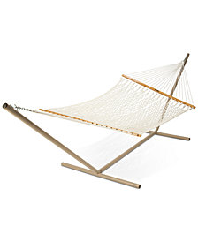 Softweave Hammocks, Quick Ship