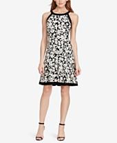 American Living Dresses For Women Macy S