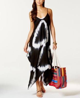 Beach Cover UPS Macy and Dresses