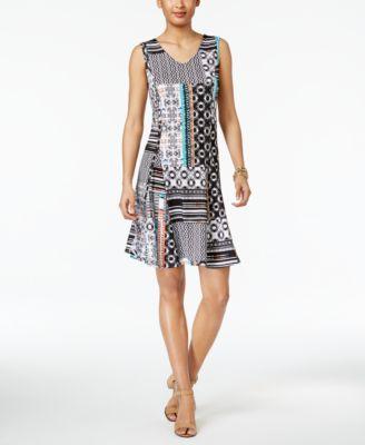 Petite Dresses for Women - Macy's