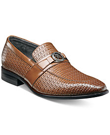 Stacy Adams Men's Mannix Loafers