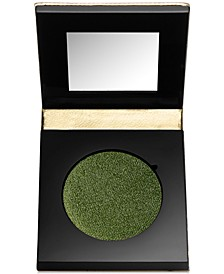 Tarteist™ Metallic Eyeshadow