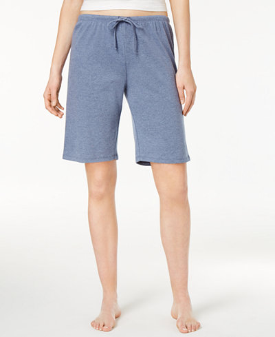 Women's Active Yoga Lounge Bermuda Shorts with super soft fabric are roswear Women's Ripped Denim Destroyed Mid Rise Stretchy Bermuda Shorts Jeans. by roswear. $ - $ $ 19 $ 22 99 Prime. FREE Shipping on eligible orders. Some sizes/colors are Prime eligible. out of 5 stars