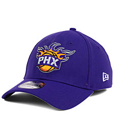 New Era Phoenix Suns Team Classic 39THIRTY Cap