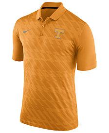 Nike Men's Tennessee Volunteers Seasonal Polo Shirt