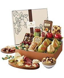 Harry & David's Founders Favorite Gift Basket