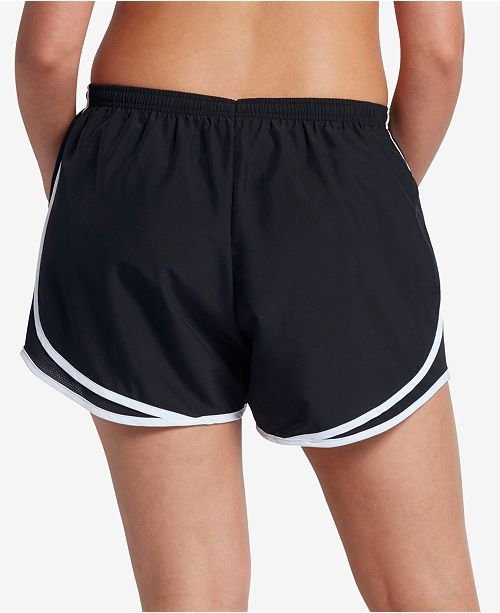 0def24b894c Nike Plus Size Tempo Dri-FIT Track Shorts   Reviews - Shorts - Plus ...