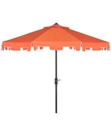 Karian Outdoor 9' Umbrella, Quick Ship