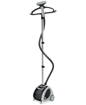 Image of Salav GS65-bj Garment Steamer