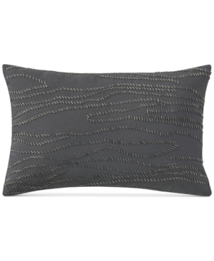 Waterford Blossom 12 x 18 Decorative Pillow Bedding