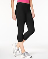cfcd8ad9ceee50 Hue Leggings: Shop Hue Leggings - Macy's