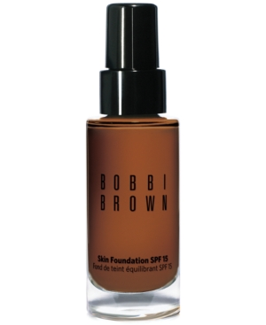 Bobbi-Brown-Skin-Foundation-Spf-15-1-oz