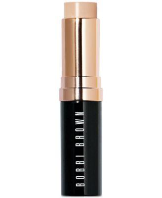 Skin Foundation Stick, 0.31 oz